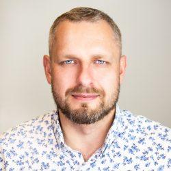 Paweł Korycki
